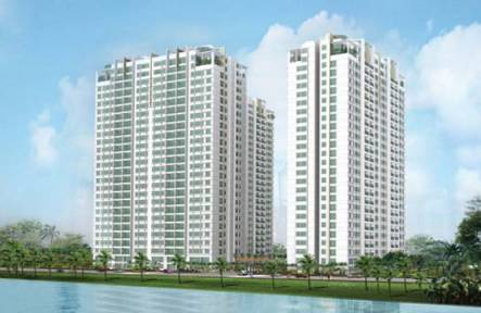 HOANG ANH RIVERVIEW HIGH-END