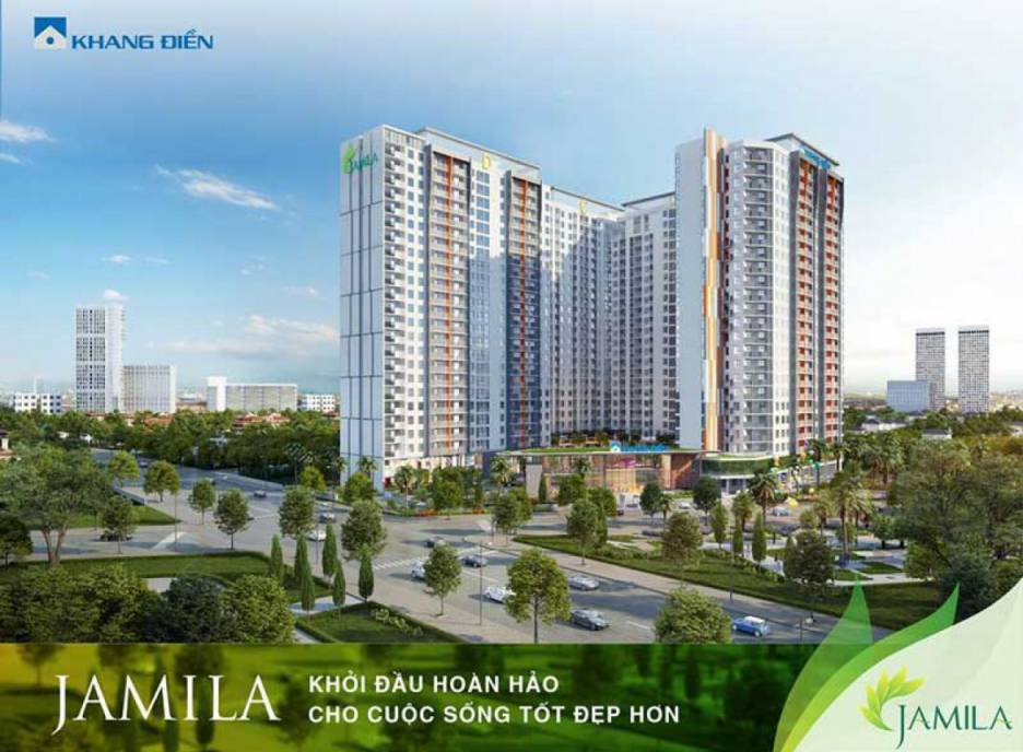 jamila-khang-dien-apartment-project