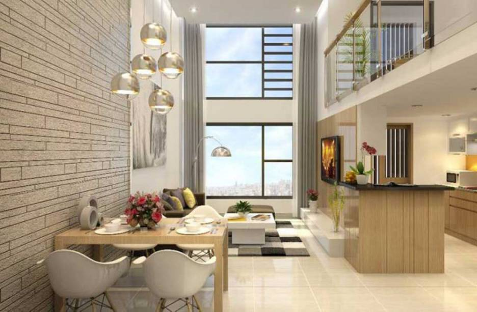 district-2-luxury-apartment-good-price