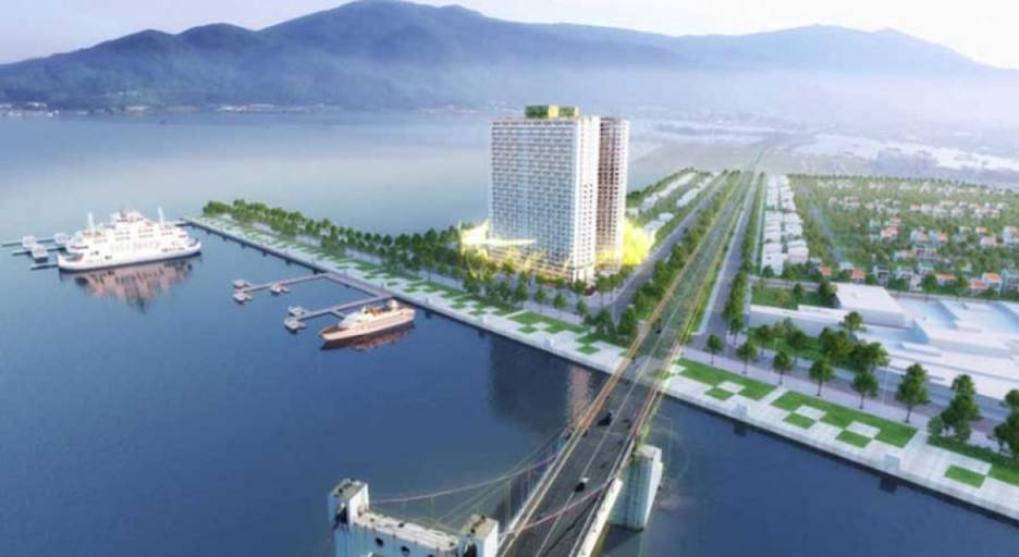 investing-the-condotel-hoa-binh-green-da-nang