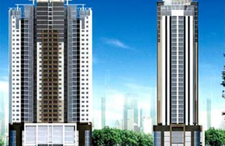 FLC LANDMARK TOWER PROJECT