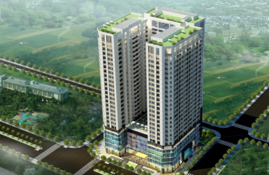 219 TRUNG KINH PROJECT