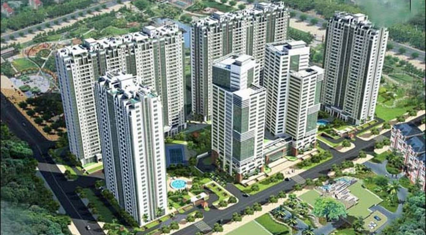 overview-Chanh-Hung-Gia-Viet-apartment-1
