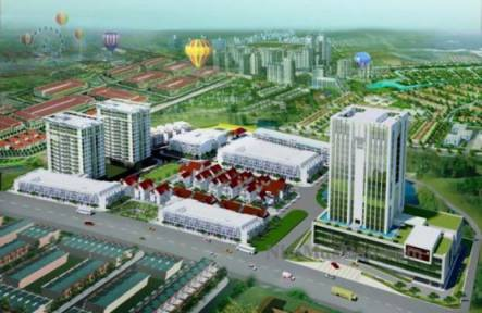 TRUONG DINH HOI 3 APARTMENT