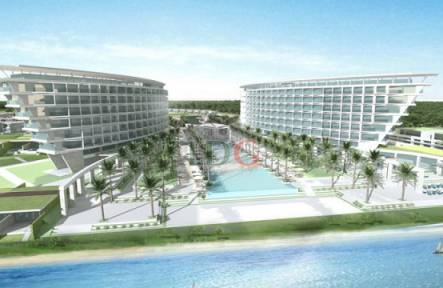 PHU QUOC GRAND WORLD PROJECT