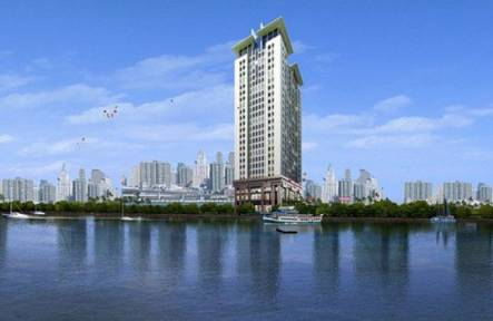 PHUONG THANH SKY VIEW PROJECT