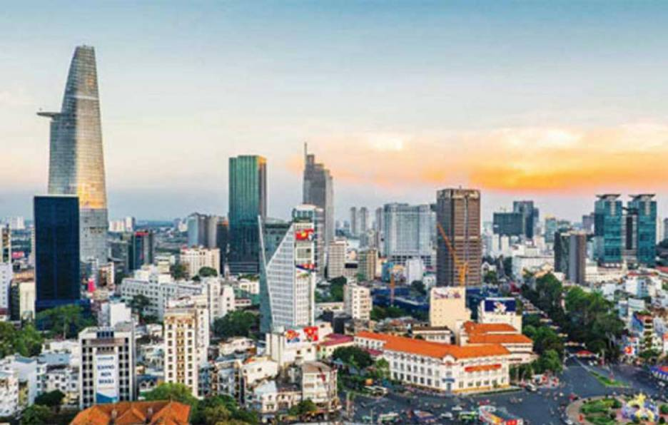 HCMC-real-estate-market-quarter-2/2017