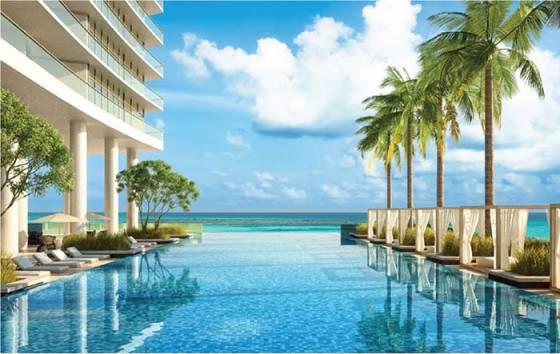 Vinpearl Beach Resort