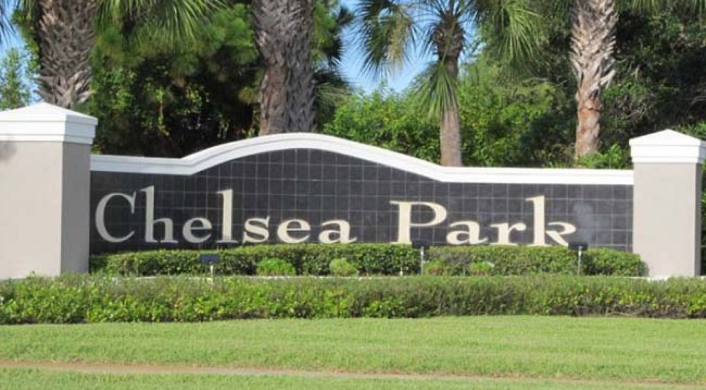 Chelsea Park For Sale In Ha Noi Capital With Land Area