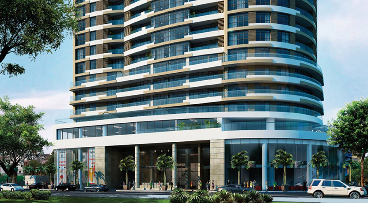 Watermark Appartments 28 Images The Watermark