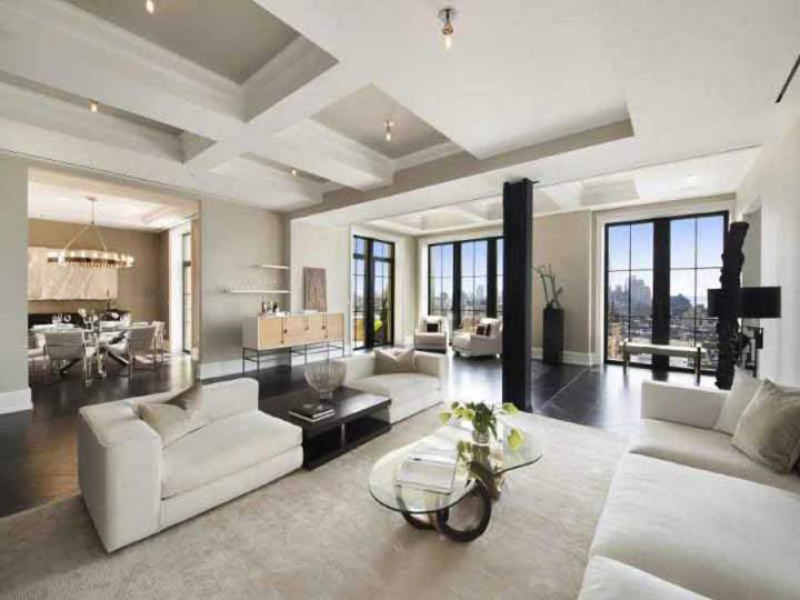 Nha Be Real Estate