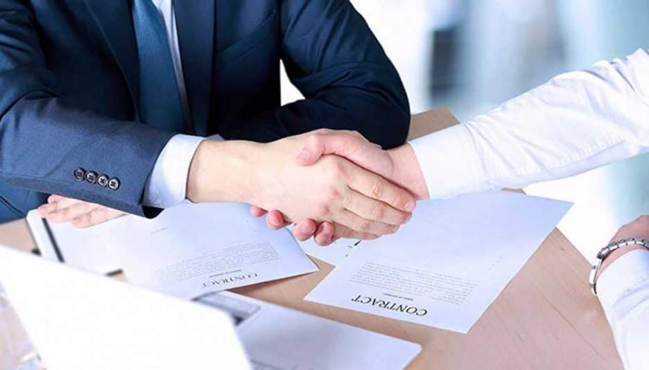 Papers needed when buying a home