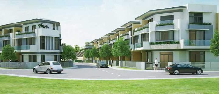 Thap Muoi Merita Project