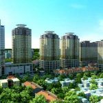 Overview Of The Vincity Apartment Project In Ho Chi Minh City (Part 2)