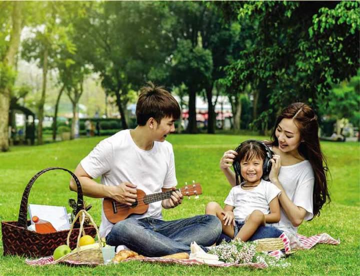 Marina Hill Nha Trang