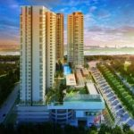 Should Buy Feliz En Vista Apartment?