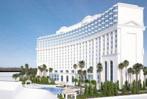 FLC Grand Hotel Ha Long