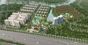 Project Kikyo Residence