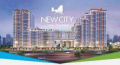 New City Project