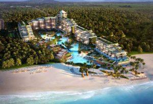 Sun Premier Village Kem Beach Phu Quoc