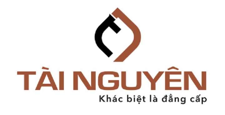 Tai Nguyen Investor