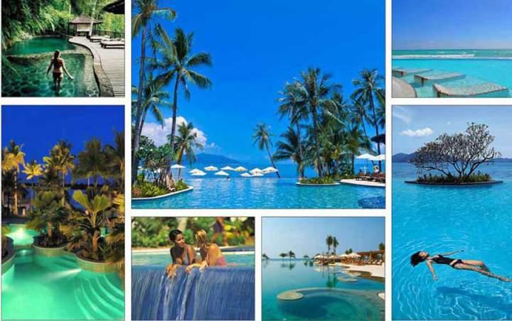 Premier Village Project Phu Quoc Resort