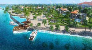 Vinpearl Hoi An Resort And Villas