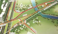 Palm City project