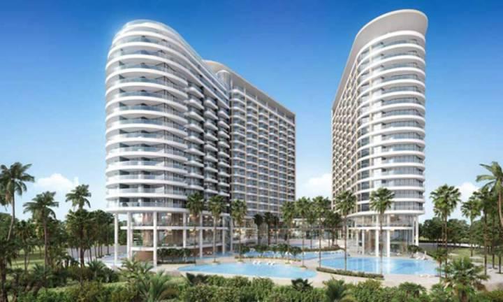 Real Estate Vietnam