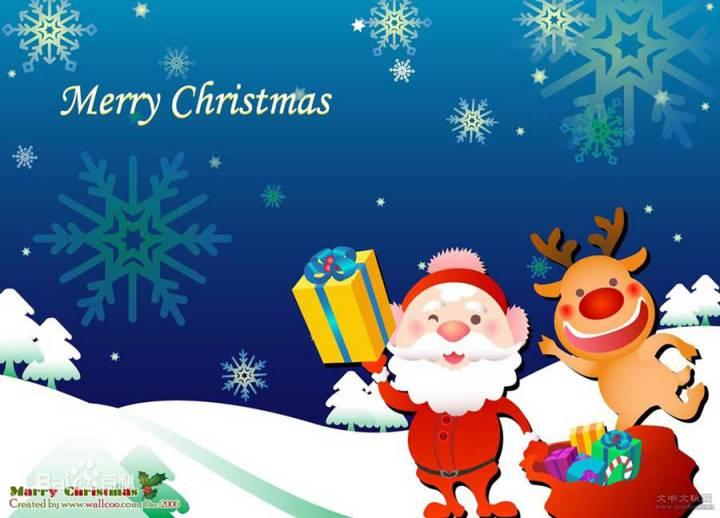 Tips Christmas feng shui