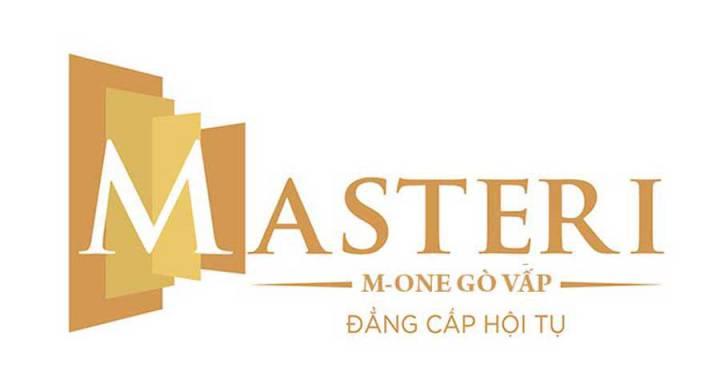 M-One Go Vap project