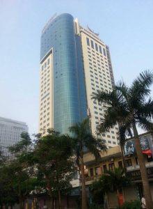Check Condotel Nha Trang