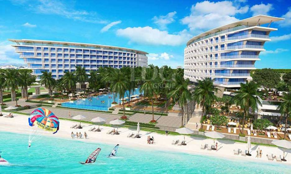 Phu Quoc Project
