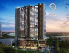 Q2 Taho Dien Apartment