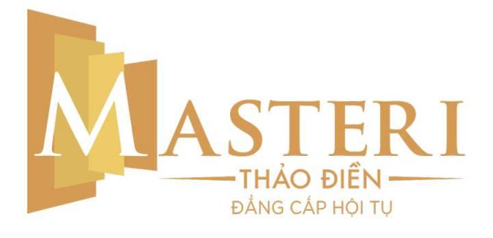 Thao Dien Investment