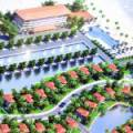 Da Nang Announced 18 Land Projects And Apartments That Are Allowed To Purchase