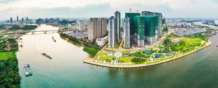 Apartment for investors