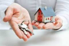 taxes and fees when selling a home
