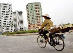 Low-income people break the 30000 billion package