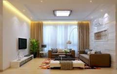 Legal to know when buying an apartment