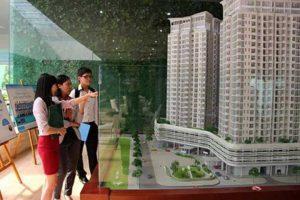 buy a condominium