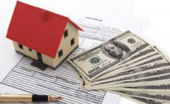 things to know when buy home