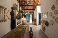 Level 4 houses after renovation beautifully fascinated