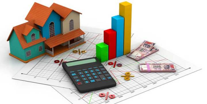 real estate invest