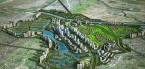 10 Terrible Urban Areas