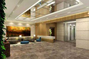 Sarica Condominium apartment
