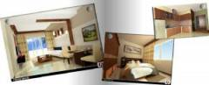 584 Lilama apartment