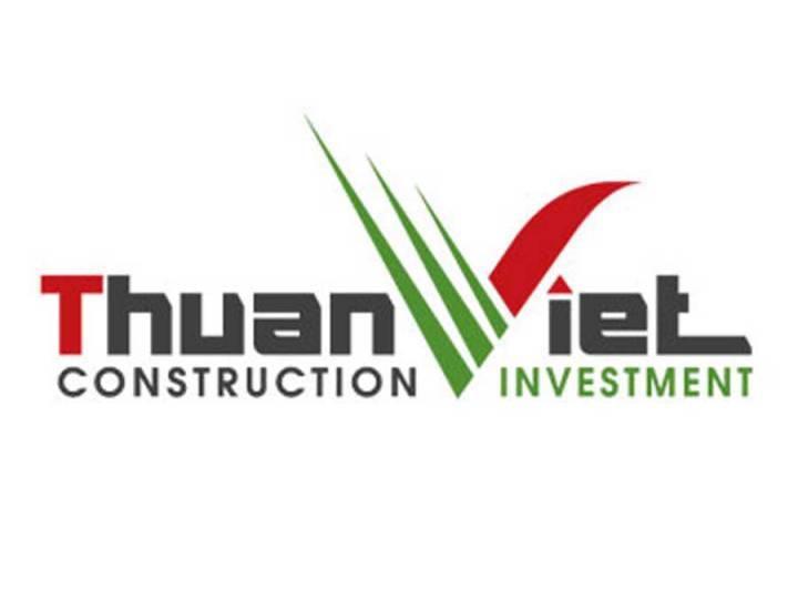 Thuan Viet Investor