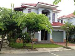 payment money buy house