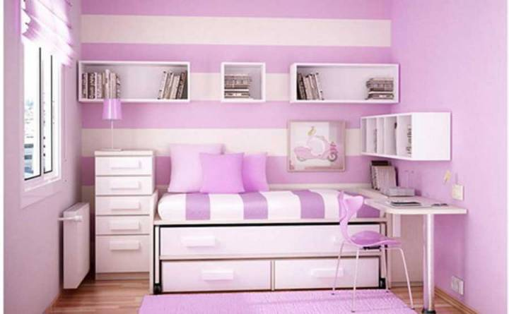 color trends wall paint